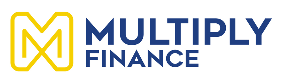 Multiply Finance